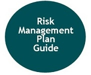 https://sites.google.com/a/nwirkey.org/nwrk2/home/forms/Risk%20Management%20Plan%20Guide%20icon.jpg
