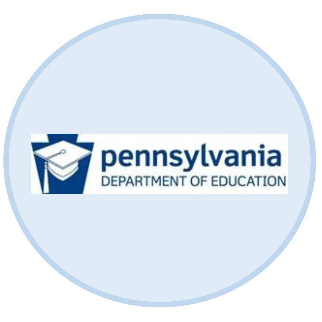 https://www.education.pa.gov/Pages/default.aspx